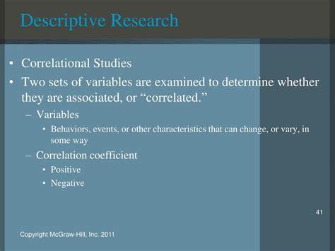 descriptive design meaning college essays college application essays descriptive