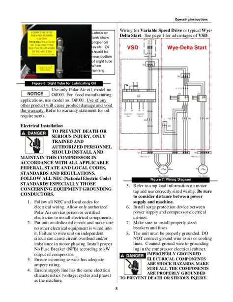 testing house wiring house wiring circuit tester house wiring diagrams and schematics