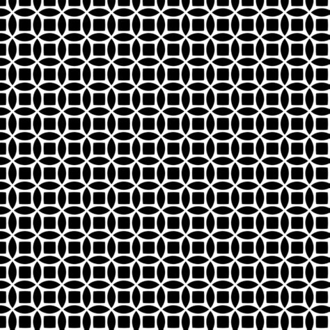 pattern seamless photoshop pattern tutorials 26 amazing background pattern design