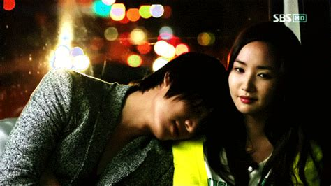 film korea city hunter ii em saniamisha drama korea city hunter