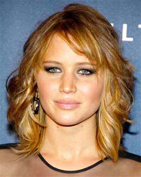 current hairstyles for in their 40s medium hairstyles for women over 40 with thick hair