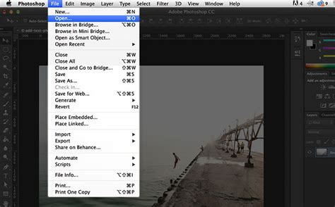 how to your to in one place add words to your picture in photoshop adobe photoshop cc tutorials