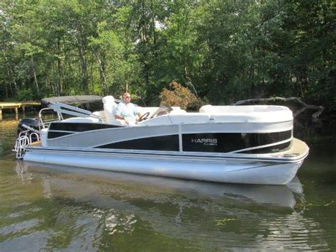pontoon boats for sale craigslist pa mariner new and used boats for sale in pa