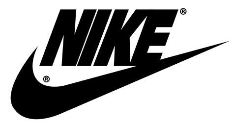 Design A Nike Logo | the nike logo tbt shillington design blog