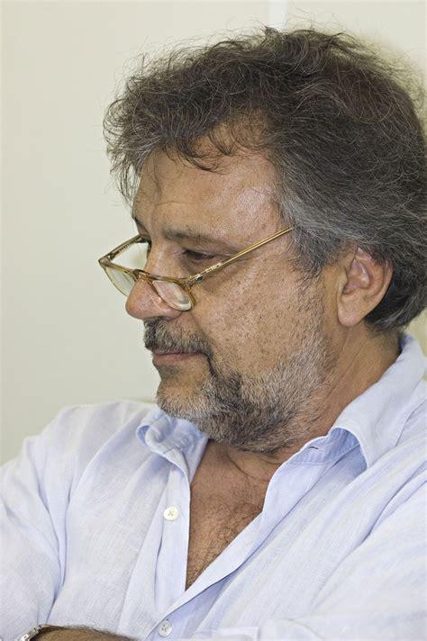 fiori luiss ibdd instituto brasileiro de defesa dos direitos da