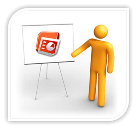 syarat membuat presentasi video mengoperasikan software presentasi kkpi smk gondang