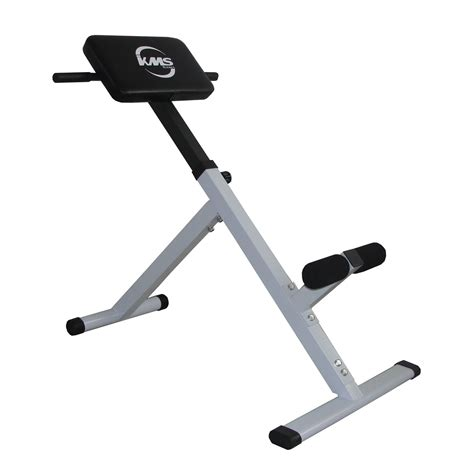 abs workout bench abs abdominal bench back extension 45 degree roman chair
