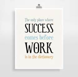Office Quotes About Motivational Office Quotes Quotesgram