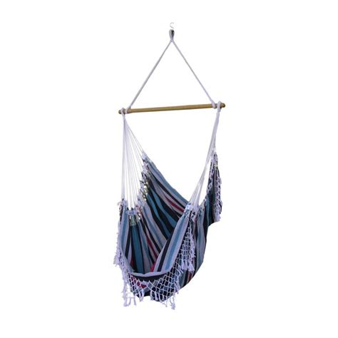 hammock rocking chair 99 best images about hammock chair on rocking