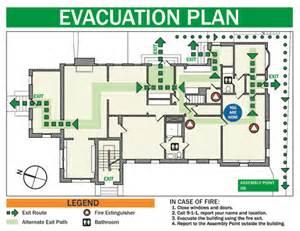 home evacuation plan evacuation plan for business reportz60 web fc2 com