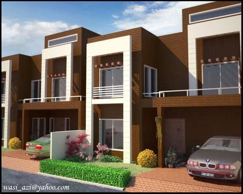 front elevation house good decorating ideas architectures front elevation of small houses modern front