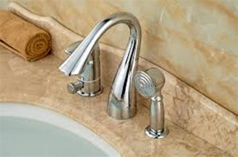 bathtub faucet handles replace how to remove stubborn bathtub faucet handles image
