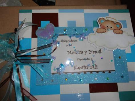libro recurdos mios my memories 17 mejores ideas sobre libros de baby shower en baby shower de tem 225 tica neutral