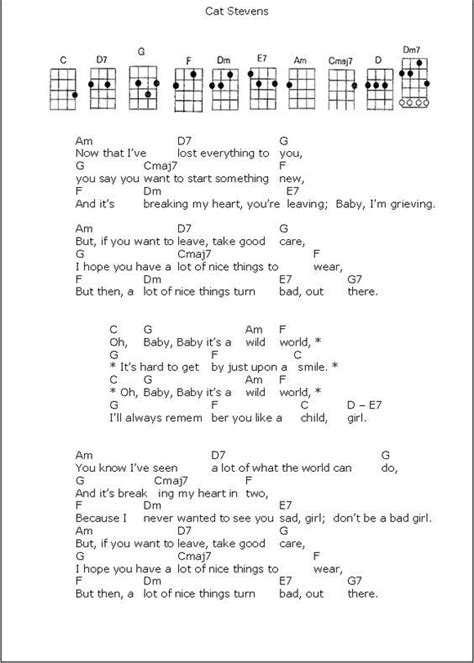 tutorial guitar chords grow old with you 31 best tom petty guitar chord charts images on pinterest