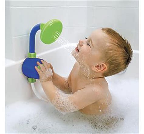 Kid Shower by Make Bath Time A Easier And A Lot More With A