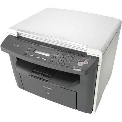 Printer Canon L100 canon l100 toner fax l100 toner cartridges