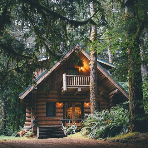 robern odenwald getaway cabins inhabitat spends the in a harvard