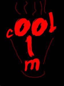 Cool My Cool I Am