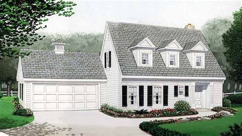 cape cod garage plans cape cod garage plans cape cod house plans with garage