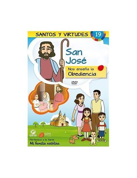 audiolibros en ingles para ninos gratis para descargar libros gratis en espanol para ninos audiolibros infantiles gratis para descargar