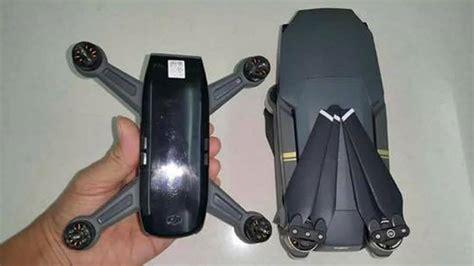 dji spark selfie aeree    gare  fpv droniamoit