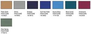 Home Interiors En Linea el creadero tendencias de color para 2015