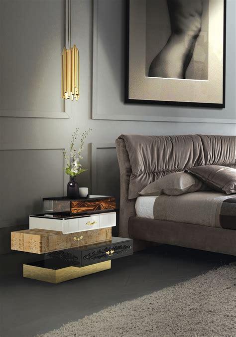 bedroom design renovations for 2016 interior design blogs