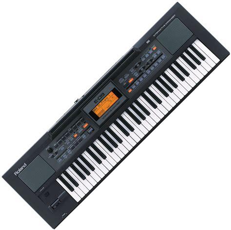 Roland Keyboard Arranger E 09i paul bothner keyboard arranger roland e 09