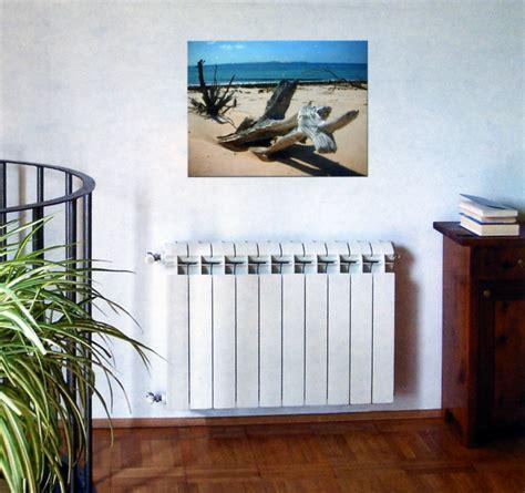 Prix Chaudiere Gaz 1286 by Quel Chauffage Dans Une Maison Rt 2012 Artisan Travaux 224