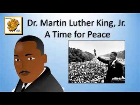 martin luther king jr song for kids with rosa parks youtube children s songs a tribute to dr martin luther king jr