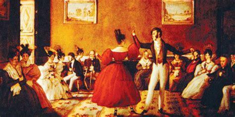 cuadros de pintores argentinos pinturas y pintores argentinos pintores argentinos
