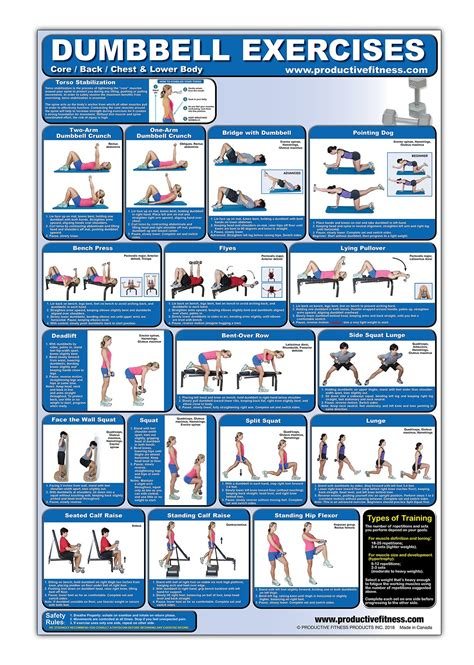 bedroom exercise routine bedroom chest exercises 28 images easy weight loss
