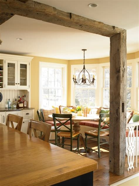 antique colonial kitchen traditional kitchen new antique colonial kitchen traditional kitchen new