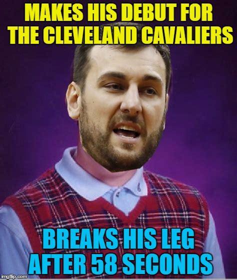 Sports Meme Generator - sport imgflip