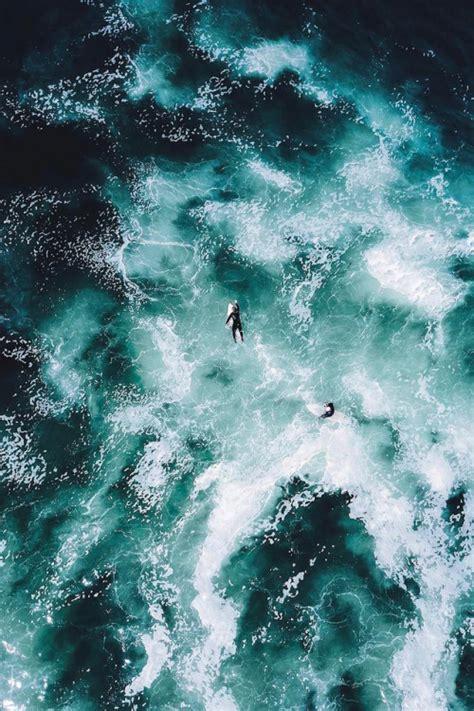 ocean wallpaper hd tumblr ocean lifestyle tumblr