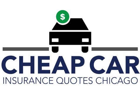 Inexpensive Auto Insurance by Cheap Car Insurance Quotes Chicago Affordable Auto