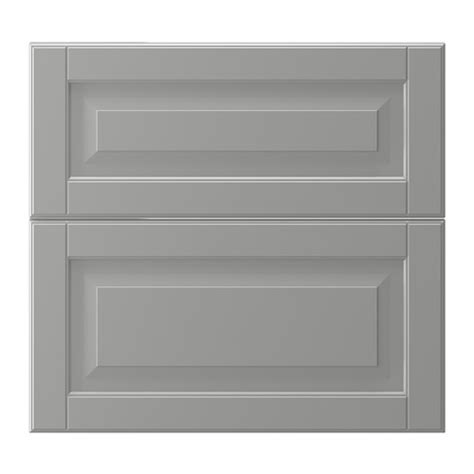 Ikea Cabinet Door Fronts Impressive Ikea Cabinet Fronts 3 Ikea Kitchen Cabinet Drawer Fronts Bloggerluv