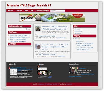hacking templates for blogger m 252 kemmel htlm 5 blogger tasarımı turkhackteam net org