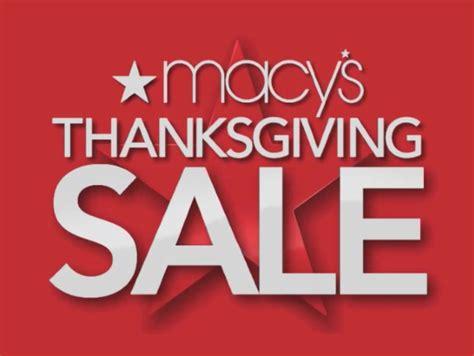 Macys Sale by Image Gallery Macy S Sale