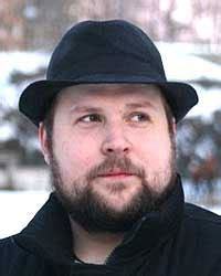 after selling minecraft for 2 5b creator markus persson