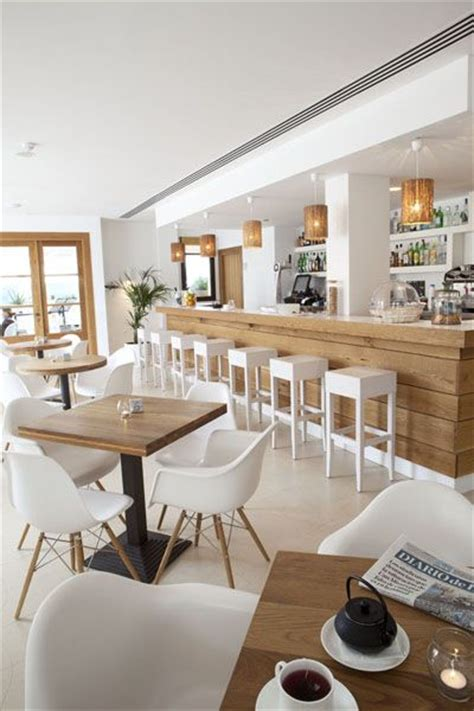 cafe interior design ideas pinterest 1000 images about restaurant retail office on