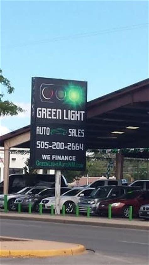 green light auto sales albuquerque green light auto sales in albuquerque nm 866 712 4