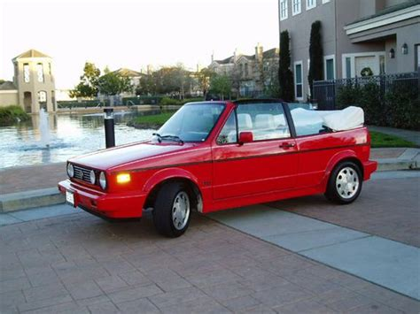 how to sell used cars 1993 volkswagen cabriolet auto manual vorpal01 1993 volkswagen cabriolet specs photos modification info at cardomain
