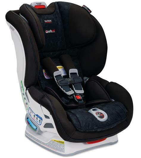how to recline britax boulevard britax boulevard clicktight convertible car seat circa
