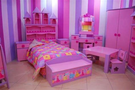 Spiderman Bedroom Ideas camas baratas las mejores camas