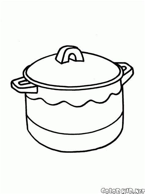 pan coloring pages coloring page pan