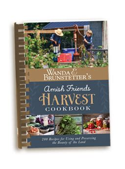 amish cooking class the celebration books amish friends cookbooks wanda brunstetter