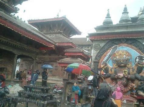 dhoka review durbar square ii picture of hanuman dhoka kathmandu