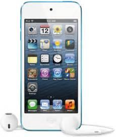 iPod に対する画像結果