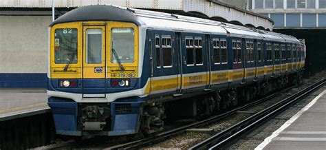 Thameslink Prices | hattons co uk graham farish 372 876 class 319 319382 in